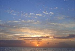 fishing صيد السمك فى النيل والبحر الاحمر والمتوسط بمصر Winte_sunrise_001